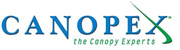 Canopex